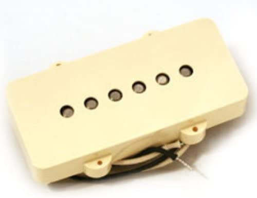 Fender Neck Pickup for USA Jazzmaster