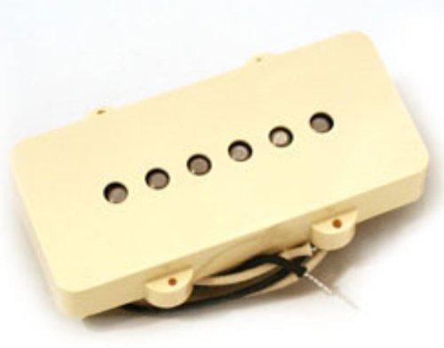 Fender Pickup Specs - Fender Neck Pickup for USA Jazzmaster
