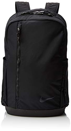 Nike Vapor Power Backpack - 2.0, Black/Black/Black, Misc