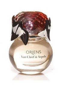 oriens-for-women-by-van-cleef-arpels-33-oz-edp-spray