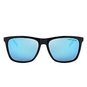 MERRY S Unisex Polarized Aluminum Sunglasses Vintage Sun Glasses For ... f7a0fa3052b3