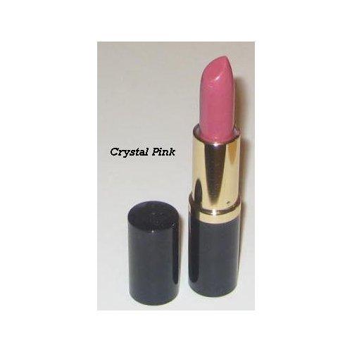 estee-lauder-pure-color-crystal-lipstick-03-crystal-pink