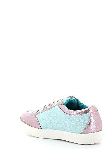Sneakers LS140002T LS140002T Lulù LS140002T Turkis Lulù Sneakers Kind Sneakers Lulù Kind Turkis wfqWCYxpRB