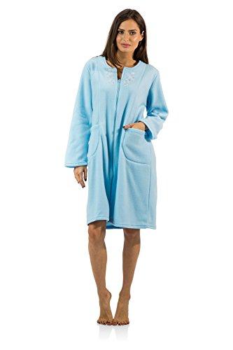 Applique Fleece Shorts - 3