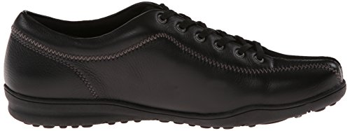 Taos Mujeres Stealth Oxford Black