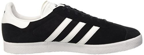 Deporte Originals white gold core Black Adidas Varios Unisex Gazelle Metalic Adulto Colores Zapatillas De Ifn1aq