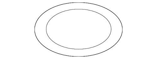 2016-2017 Kia O-ring 31123-D5500