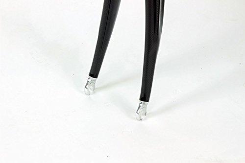Motobecane 1125 1 18 Inch Full Carbon Fiber Threadless -8808