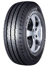 Brand New 225//65R16C BUGDET 112R 1101 VAN COMMERCIAL TYRES 2256516 HIGH QUALITY 8PLY