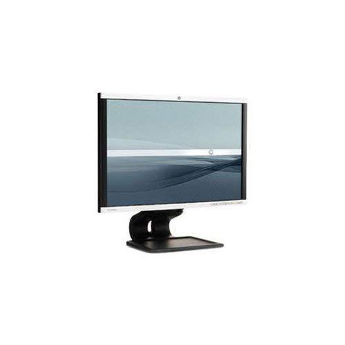 HP LA2205WG LCD Monitor. (Certified Refurbished)