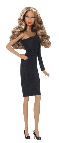 Barbie Collector Basics Model #08, Baby & Kids Zone