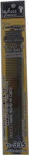 ys park comb 339 carbon - 2