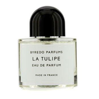 Byredo - La Tulipe Eau de Parfum - - Sun Ben Glass Ray