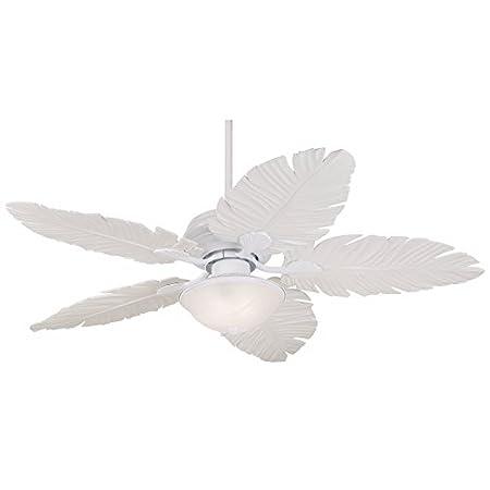 31x%2BHj9x7RL._SS450_ Best Palm Leaf Ceiling Fans