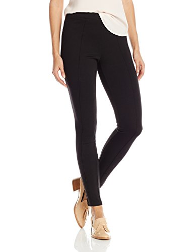 Wear Black Leggings - 9