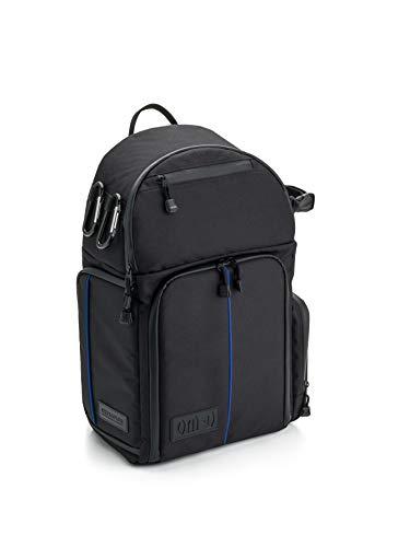 Olympus OM-D Adventure Backpack (Black)