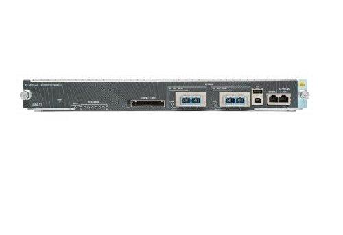 Cisco MEM-C4K-FLD128M= 128 MB Flash Memory Card