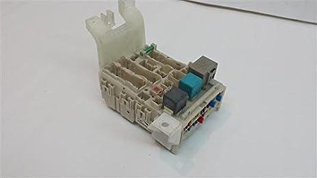 Amazon.com: FUSE BOX 06 Scion TC: Automotive