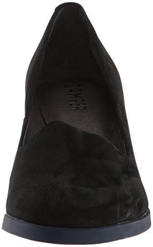 Camper Kara K200557-002 Zapatos de Tacón Mujer