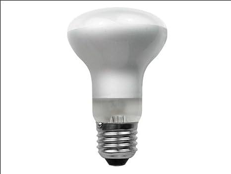 EVE Halogen R63 Reflector Lamps Energy Saving 42 Watt 60 Watt ES / E27 Edison Screw 1883460