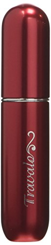 Travalo-Classic-Refillable-Perfume-Spray-Red