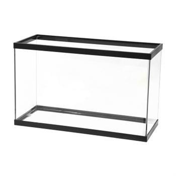 All Glass Aquarium AAG10029 Tank, 29-Gallon by All Glass Aquariums