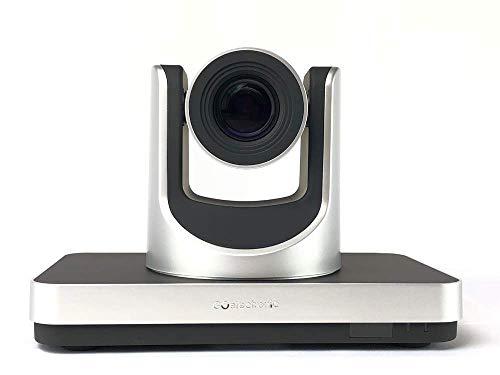 (Go Electronic GOHD400 20x HD PTZ Video Camera with HD-SDI, DVI, and HDMI Interface)