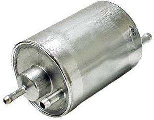 0024773101 98 07 mercedes benz fuel filter c230 c240 c280 c32 c320