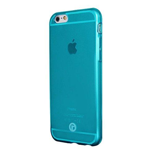 redneck RNCS01397 iPhone 6 BLUE