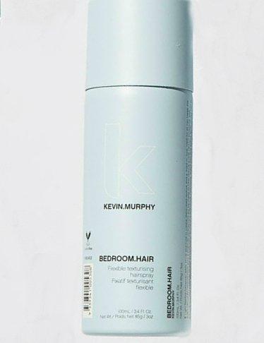 Kevin Murphy Bedroom Hair 3.4 oz
