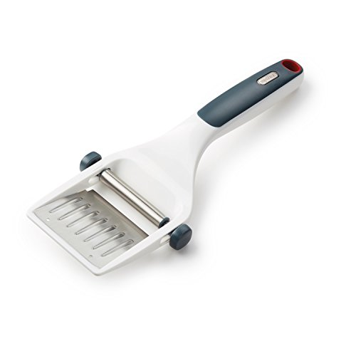 ZYLISS Dial & Slice Cheese Slicer -
