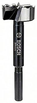 Bosch 2608577013 M/èche /à Fa/çonner Dent/é Argent//Noir 30m
