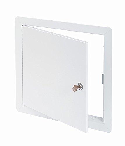 12'' x 12'' General Purpose Access Door with Flange - Cendrex