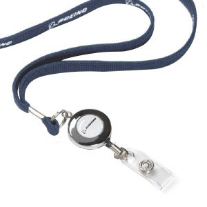 boeing-navy-badge-lanyard