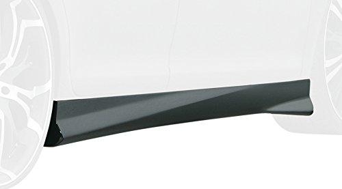 RDX Racedesign RDSL341R Sideskirts