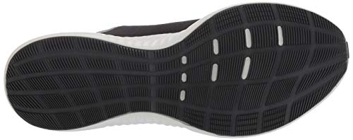 adidas Women's Edgebounce, Black/Gold Metallic, 5 M US by adidas (Image #3)