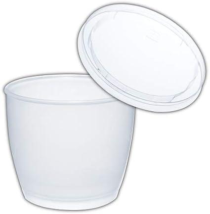 容器 プリン ガラス容器のこだわり:カスタードプリン