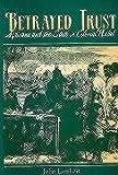 Betrayed Trust, John Lambert, 0869809091