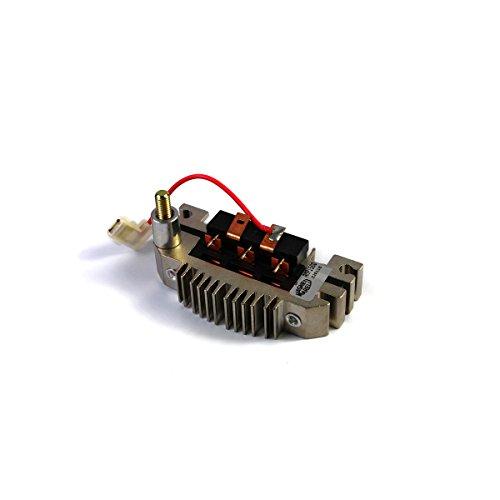 Magneti Marelli 940016150000 Rectifier, alternator: