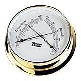WEEMS & PLATH Endurance Collection 085 Comfortmeter