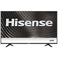 Hisense 55f1600 Standard HDTV,LCD Display,55 Screen