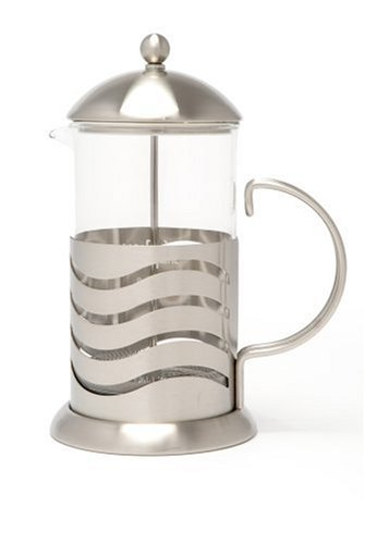 la cafetiere 12 cup - 7