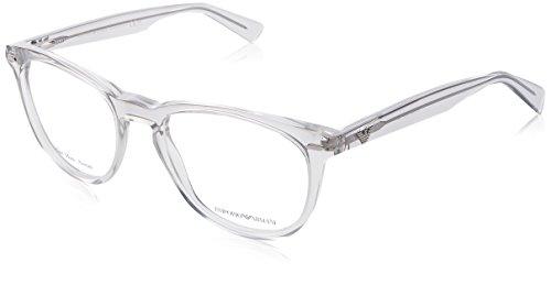 Dolce&Gabbana LOGO PLAQUE DG1268 Eyeglass Frames 1254-54 - Matte Brown/Pale Gold DG1268-1254-54