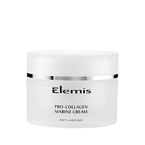 Elemis Crème Marine Pro-Collagène - 1,7 fl. oz
