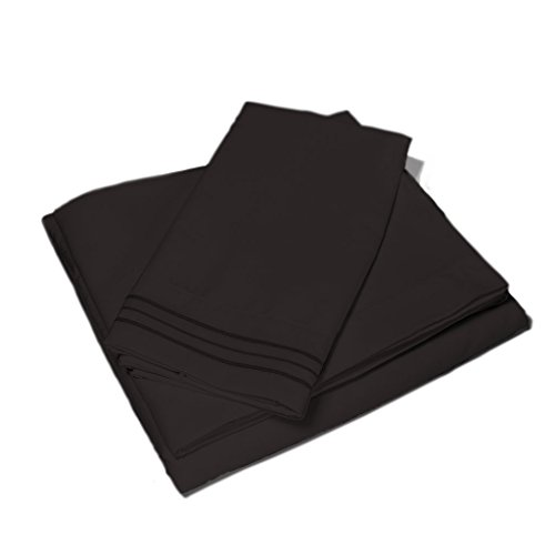 red-nomad-luxury-4-piece-bed-sheet-set-deep-pocket-king-black