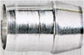 Easton Technical Products Super Uni Bushin Alum 2512 Dz