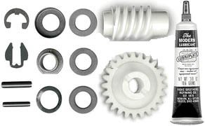 Liftmaster/Chamberlain/Sentex 41A2817 Gear Kit by Chamberlain/Liftmaster
