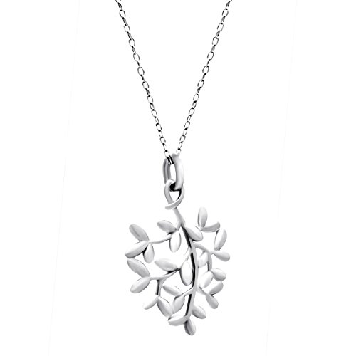 Sterling Neacklace Necklace Classic Delicate product image