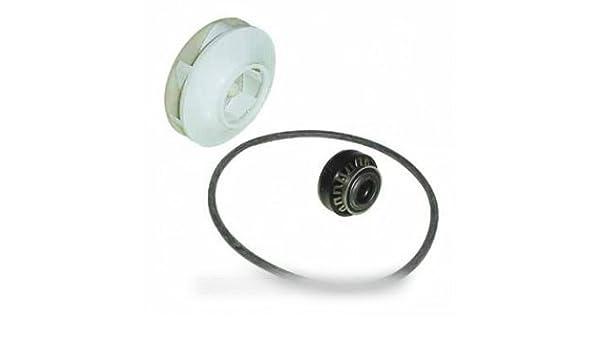 Bosch B/S/H - Juego de conectora acodada para lavavajillas Bosch ...