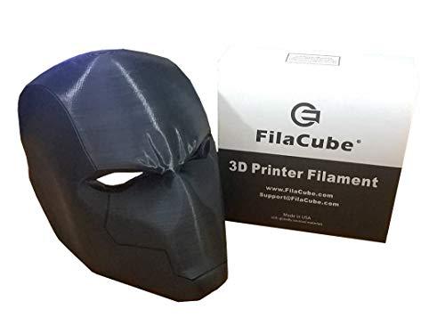 Colors FilaCube Generation Printer Filament product image